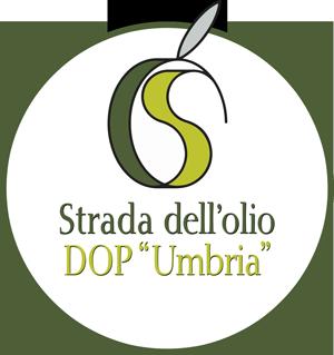 logo-olio-bordo300-2