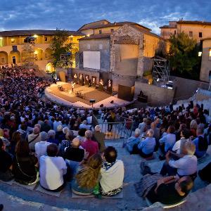 festival-spoleto-sara-baras-teatro-romano-2