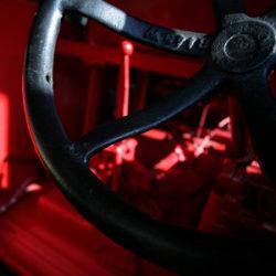 1 museo trattore agr gualdo catt1