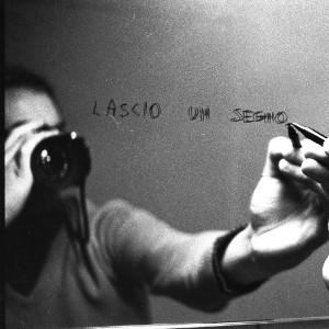 18 Lascio un segno, Milano-Venezia 1973