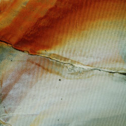 Cava Pietra arenaria Tuoro1