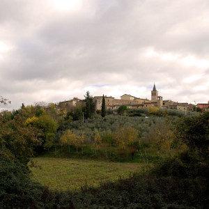 Castel Ritaldi2