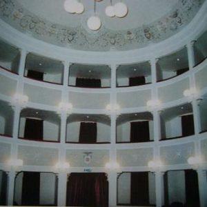 teatro-subasio3