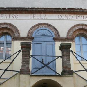 montecastello-di-vibio1
