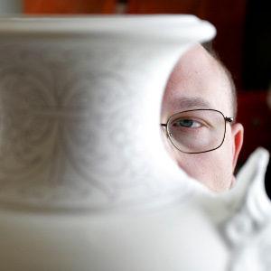 2 Gualdo Tadino pericoli graziano ceramicheBOX