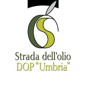 Strada Olio Dop Umbria