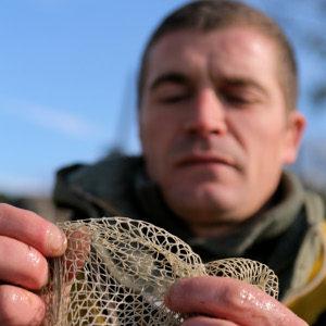 4 Coop Pescatori Trasimeno S. Feliciano