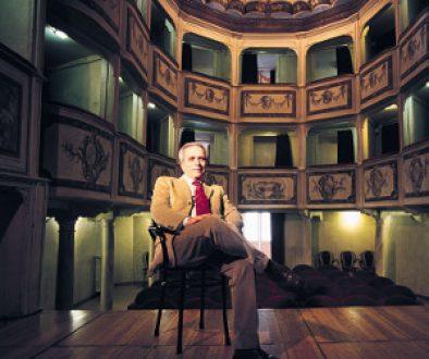 5 teatro montecastellorid