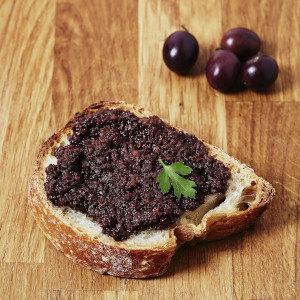 pasta di olive1