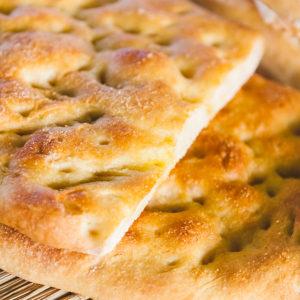 schiacciata formaggio1