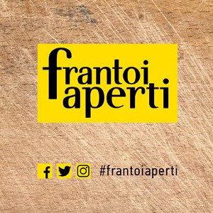 banner Frantoi Aperti 2018 - Copia