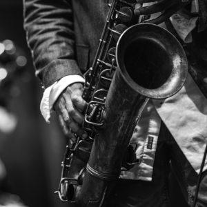 19° International Jazz Festival of Punta del Este |