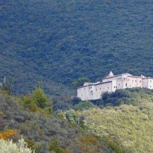 71357_Abbazia di Sassovivo (1024x768)-696x385