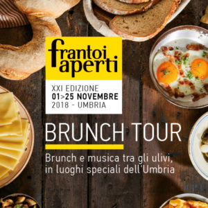 Frantoi2018_brunch600x600