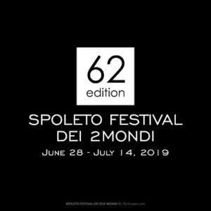 1385_spoleto-festival-dei-due-mondi-2019