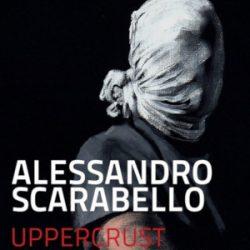 Manifesto_Scarabello_Castiglione-del-lago-_low70 1