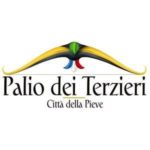 23-07-2012-id_1_palio-dei-terzieri-300x300