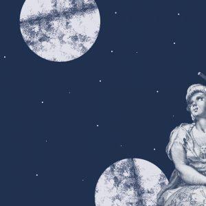 bosco-di-san-francesco-astronomi-per-una-notte-al-bosco_74655