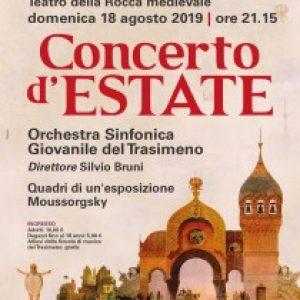 concerto-rocca5-210x300