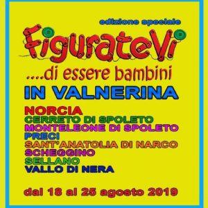 presentazione-festival-Figuratevi-in-Valnerina-1