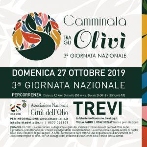 Cartolina_Invito_GNCO_2019-TREVI (01)-RETRO_page-0001