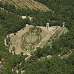 bosco-di-san-francesco-il-terzo-paradiso_45747