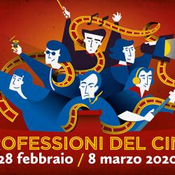 Festival-del-Cinema-di-Spello-banner-header-2020
