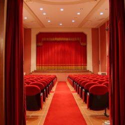 teatro-buona