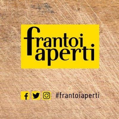 banner-Frantoi-Aperti-2018-Copia