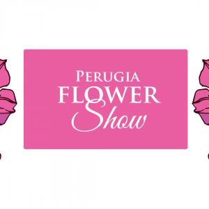 perugiaflowershow2020