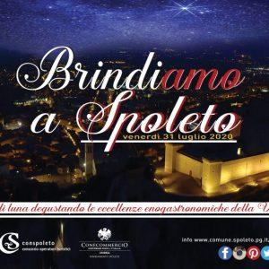 brindiamo-a-Spoleto_web-1024x636