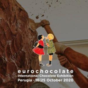 eurochocolate-2020