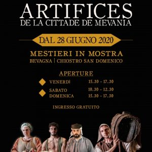 locandina-artifices