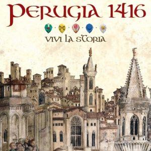 perugia1416