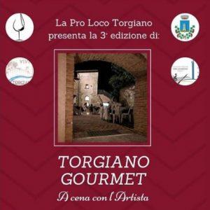 torgiano-