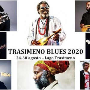 trasimeno blues 2020