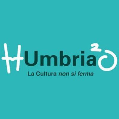 humbria2o