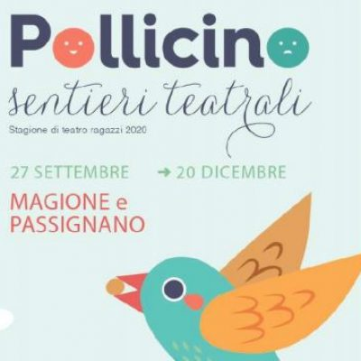 Pollicino2