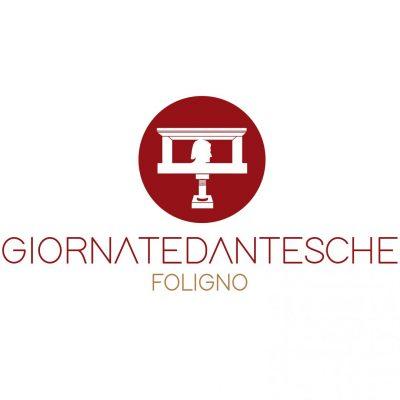 giornate_dantesche2