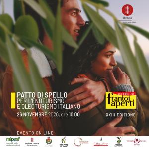 PattoDiSpello_postINSTA