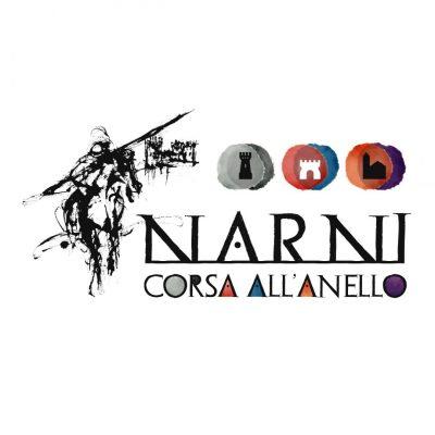 Corsa Anello narni