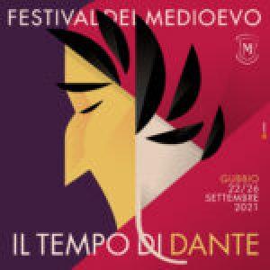 festival-del-medioevo_box-IG-150x150
