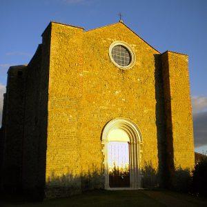 800px-Chiesa_Templare_di_San_Bevignate