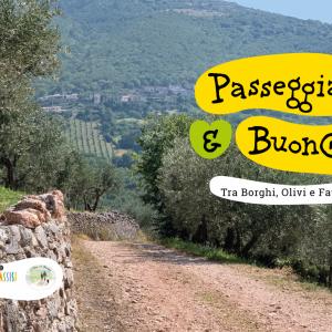 PasseggiateBuonGusto_adv2021